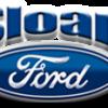 Steve Patterson | Sloan Ford | Exton, PA