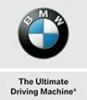 Lou Bachrodt BMW - Rockford, IL
