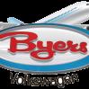 Byers Volkswagen - Columbus, OH